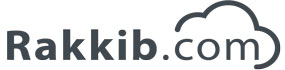 ركّب.كوم Logo